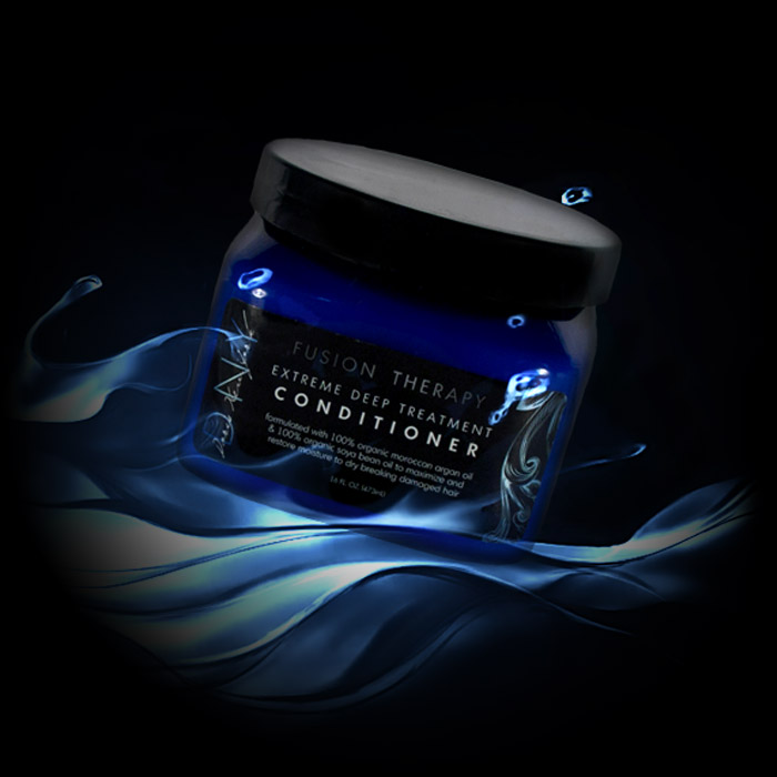 Extreme Deep Treatment Conditioner